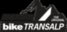 BikeTransalp.png