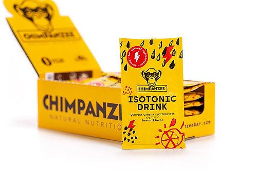 Lemon Energy Drink box of 20