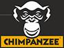 Logo070.png