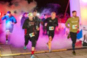 ISPO_Munich_200108_Night_Run_Start_Messe