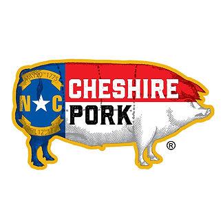 Cheshire logo.jpg