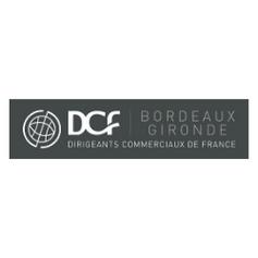 DCF Bordeaux Gironde