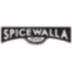 spicewalla 6.png