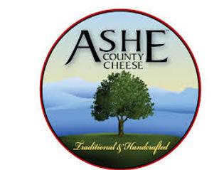 Ashe county.jpg