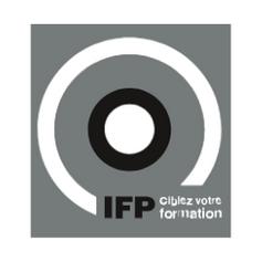 IFP Bordeaux