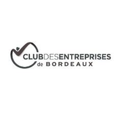 Club des Entreprises de Bordeaux