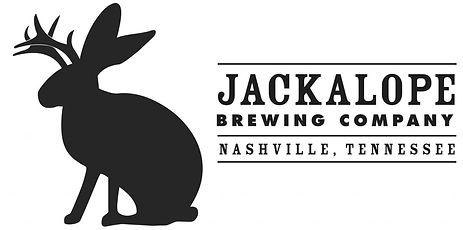 jackalope-logo-horizontal1-1024x508.jpg