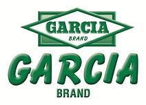 Garcia_Logo_Green485.tif