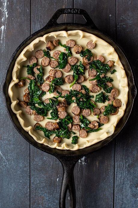 sausage-quiche1.jpg