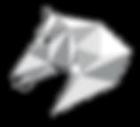 Logo sans texte.png