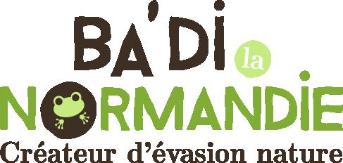 Badi-la-normandie-createur-evasion-natur