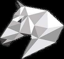 Logo HDLB qualité-.png