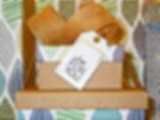 birthday-bow-card-264771.jpg
