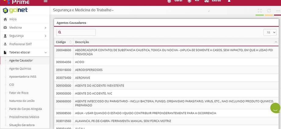 TABELAS eSOCIAL.png