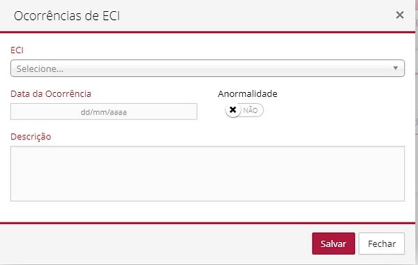 ECI - OCORRENCIAS.png