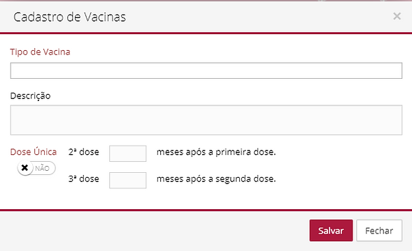 VACINA.png