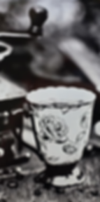 Screen Shot 2018-08-03 at 09.48.45.png
