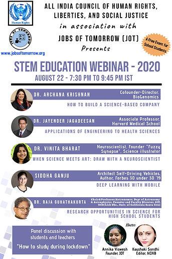 FINAL-INDIA-STEM-EDUCATION-WEBINAR-2020.