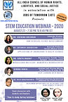 FINAL-INDIA-STEM-EDUCATION-WEBINAR-2020.