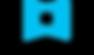 Servce Channel Integration
