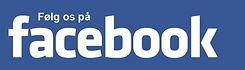 facebook-500x143.jpg