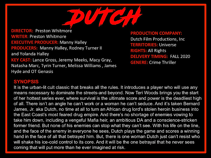 Dutch Synopsis One Sheet.jpg