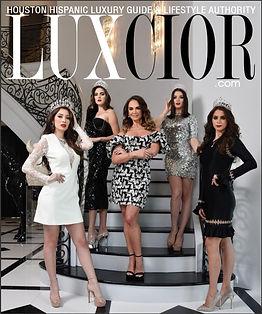 LUXCIOR cover.jpg