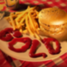 TSF_Gold_EP_2000px.png