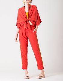 Kimono Vermelho.jpg