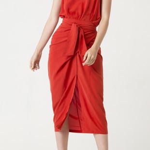 Vestido Pareô 3
