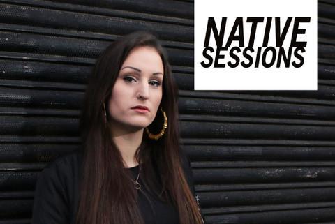 Anna-Disclaim-NativeSessions.jpeg