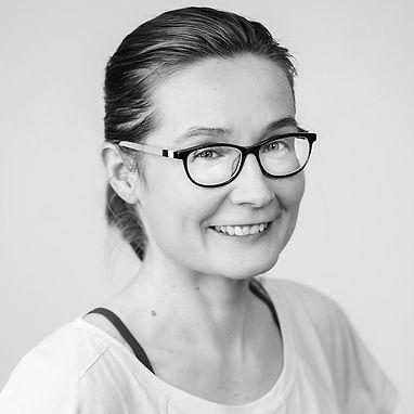 Marika%20Lankinen%20-profiili_edited.jpg