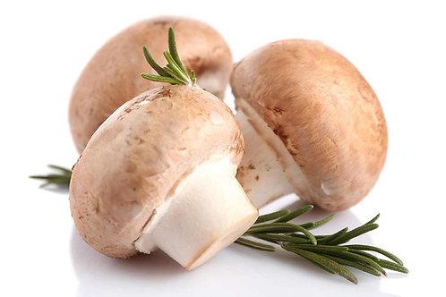Portobello (1 kg)