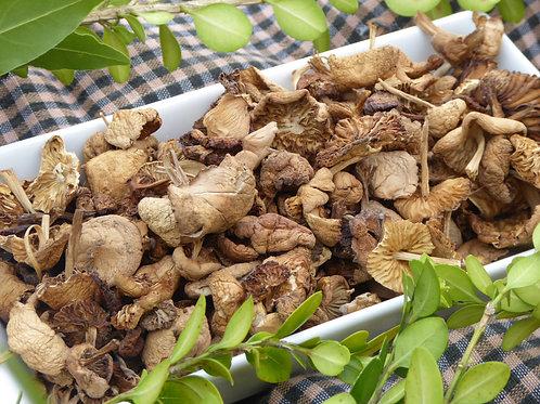 Carrereta deshidratada (100 gr)