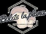 Logo Bolets La plana transparent 3 .png