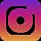 instagram-logo-1494D6FE63-seeklogo.com.p