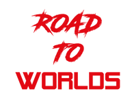 thumbnail_LOGO ROAD TO WORLDS-33.png