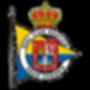 thumbnail_REAL_CLUB_NÁUTICO_DE_GRAN_CAN