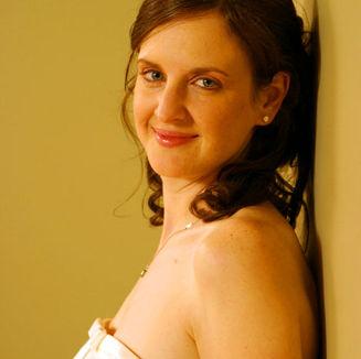 weddings0012-01.jpg