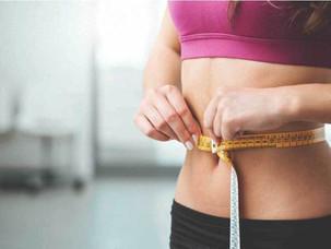 Ayurvedic Tips for Weight Loss   Ayurvedic Diet for Weight Loss   Ayurvedic Line of Treatment