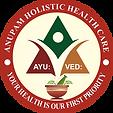 Anupam Holistic Health Care.png