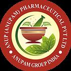 Pharma logo.png