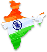 India-Map-Transparent-PNG.png