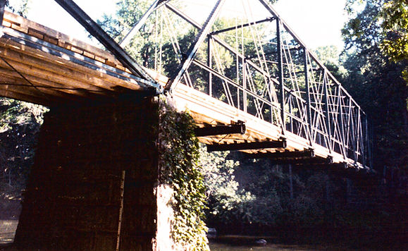 iron bridge 4.jpg