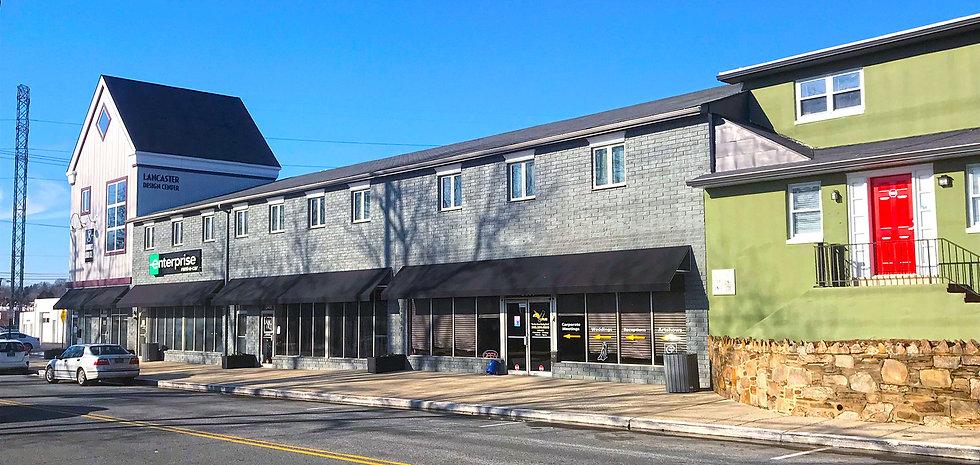 Lancaster-Design-Center.jpg
