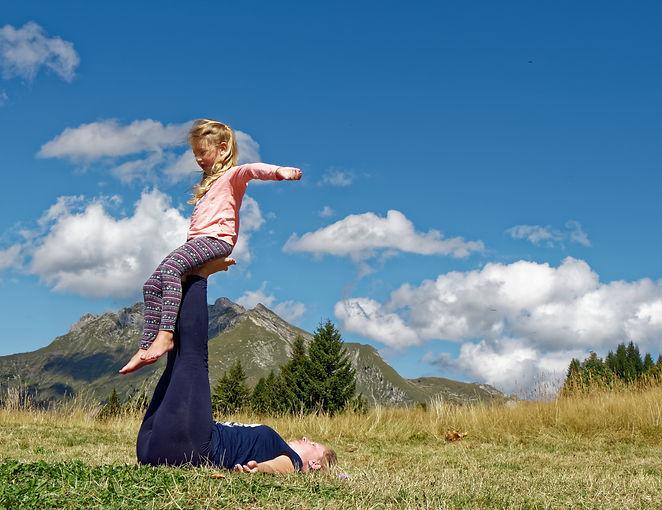 Keolan-yoga-enfant-automne-2018-HD 16.jp