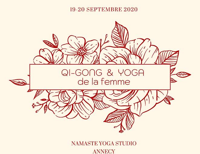 QI GONG & YOGA.png