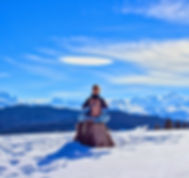 keolan-hiver-yoga-2bis.jpg