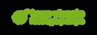 TV_Logo_Officiel_Fond-transparent-BD.png