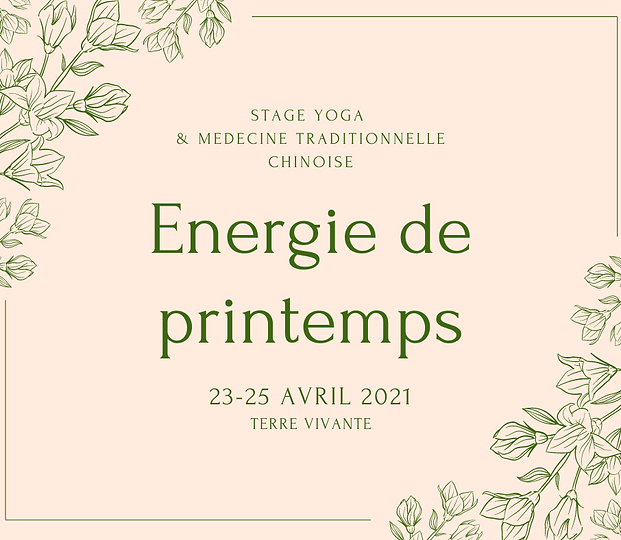 Energiede printemps-2.png